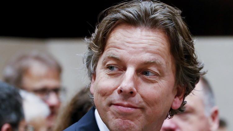 وزير خارجية هولندا: خطر الإرهاب في الاتحاد الأوروبي يتنامى