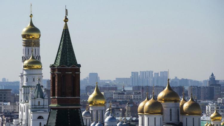 موسكو: تسوية الأزمة الأوكرانية ليست مرتبطة بالعقوبات الغربية