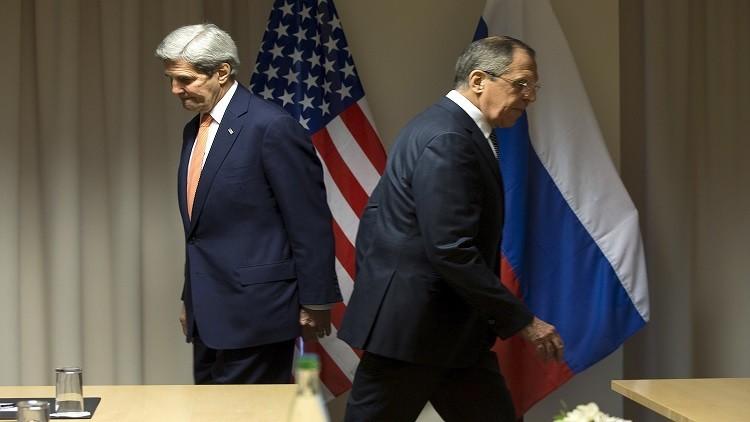 هل يعقد جنيف السوري في موعده؟