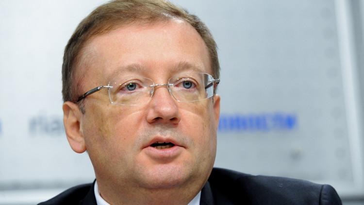 قضية ليتفينينكو.. السفير الروسي يحذر من تضرر العلاقات بعدما استدعته لندن
