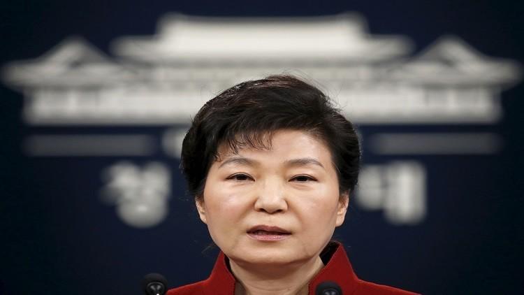 سيئول تدعو إلى محادثات خماسية لاتشمل بيونغ يانغ حول نووي الأخيرة