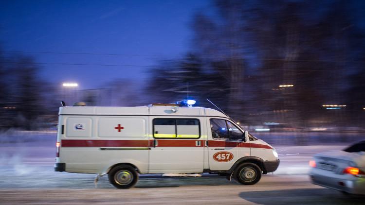 الصحة الروسية: وضع الانفلونزا في البلاد تحت السيطرة