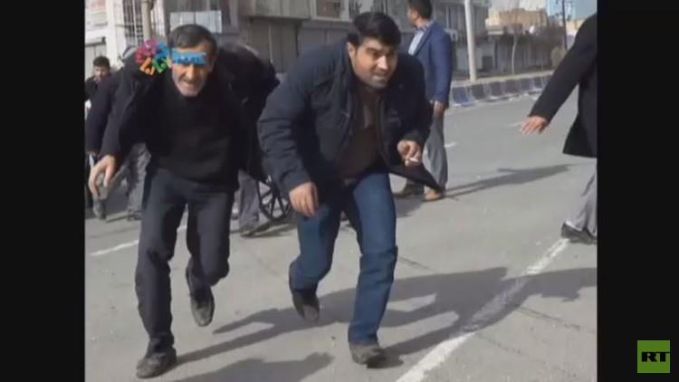 الجيش التركي يقتل 22 مسلحا كرديا