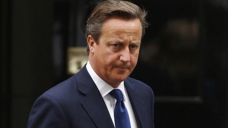 وقف نحو 60 تحقيقا مع جنود بريطانيين متهمين بجرائم قتل في العراق