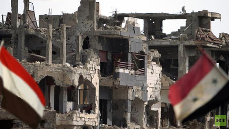 مقايضة الملف السوري باليمني!