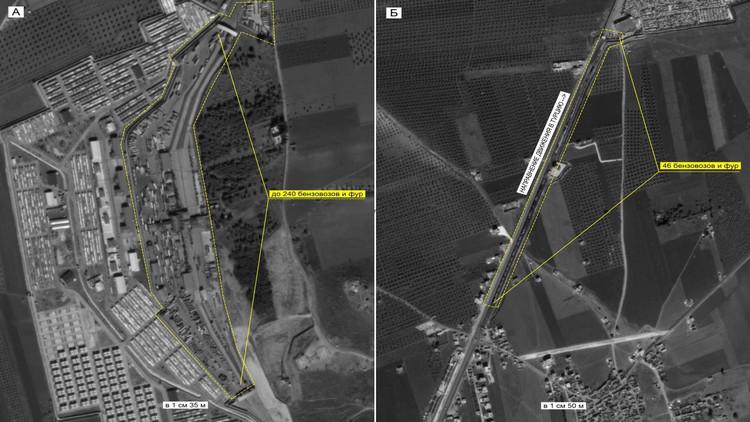 موسكو ترفض التلاعب بالقرار الأممي الخاص بمنع تمويل الإرهاب