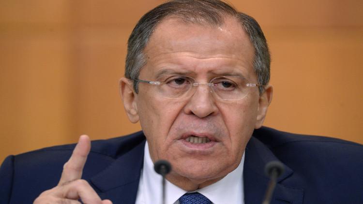 موسكو تشك في إجراء بيونغ يانغ تجربة القنبلة الهيدروجينية