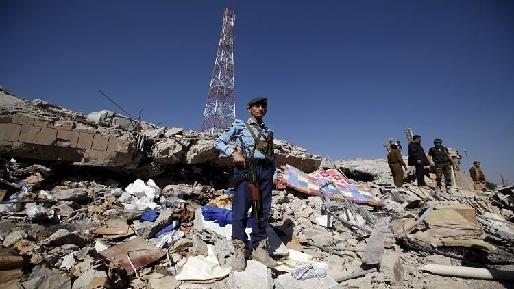 خبراء يطالبون بالتحقيق في انتهاكات حقوق الإنسان في اليمن