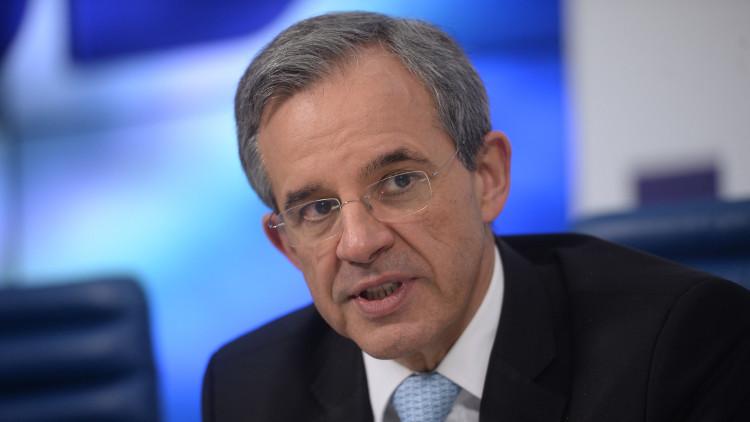 وفد برلماني فرنسي سيزور القرم رغم انتقاد الجمعية البرلمانية لمجلس أوروبا