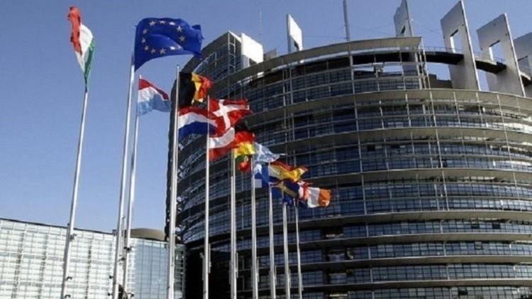 فرنسا تطالب الاتحاد الأوروبي بفرض عقوبات على إيران