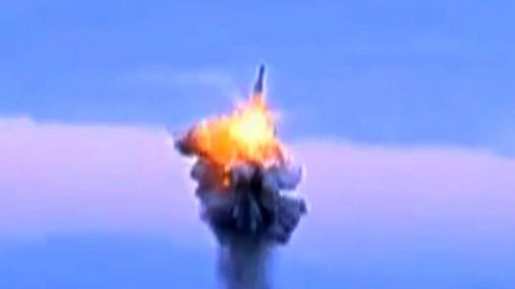 مصادر يابانية: بيونغ يانغ قد تطلق صاروخا بعيد المدى خلال أسبوع