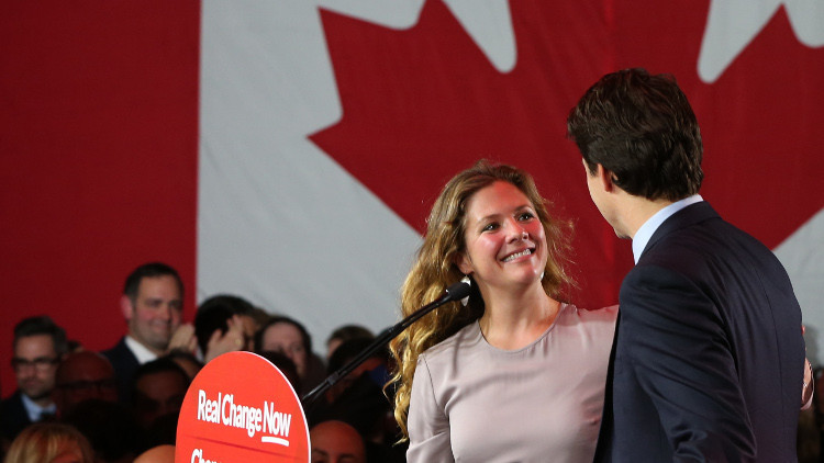 كندا.. دعوات لتعديل النشيد الوطني ليشمل النساء