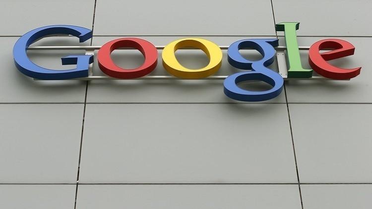 غوغل تعمل على تطوير شريحة للتعرف على الوجوه