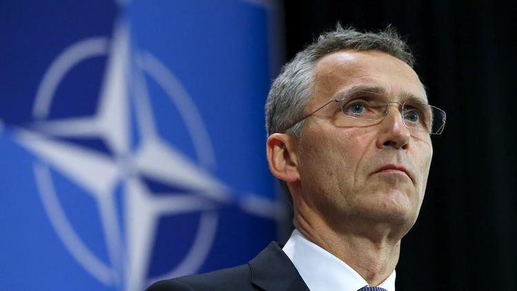 الناتو يدرس طلب واشنطن لإرسال طائرات