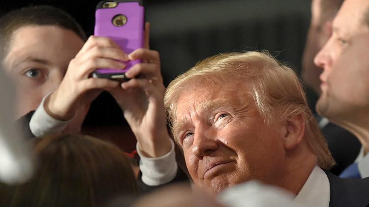 هل سيتضاعف سعر الأيفون إن أصبح ترامب رئيسا؟