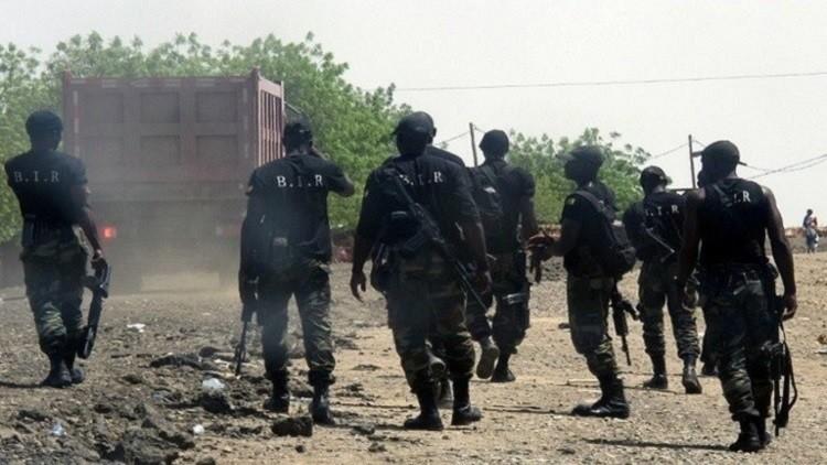 الكاميرون.. هجوم مزدوج على مدرسة شمالي البلاد