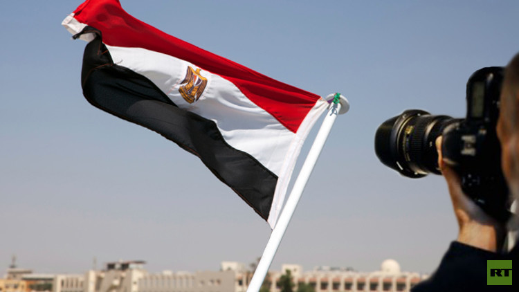 اعتقال ضابط تركي في القاهرة لدى تصويره مقار أمنية