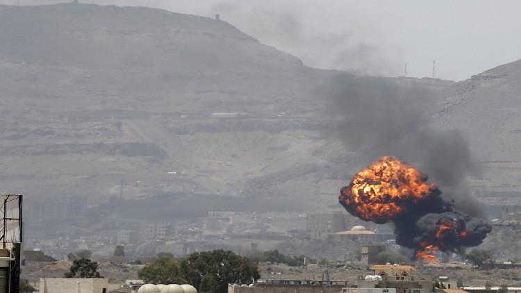 عصا المحاكمة الدولية تلاحق طرفي النزاع في اليمن