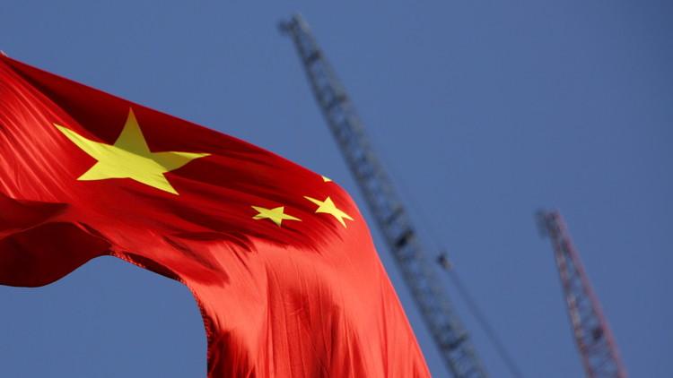 بكين تعاقب أكثر من ألف مسؤول صيني بسبب الكسل