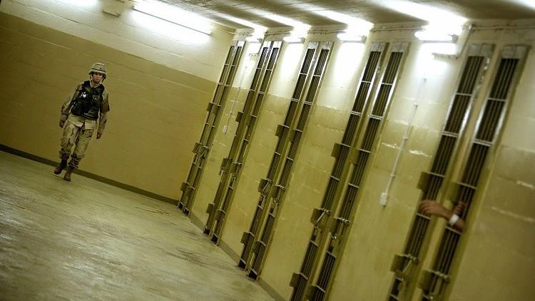 البنتاغون يستعد لنشر صور توثق انتهاكات بحق معتقلين في العراقوأفغانستان