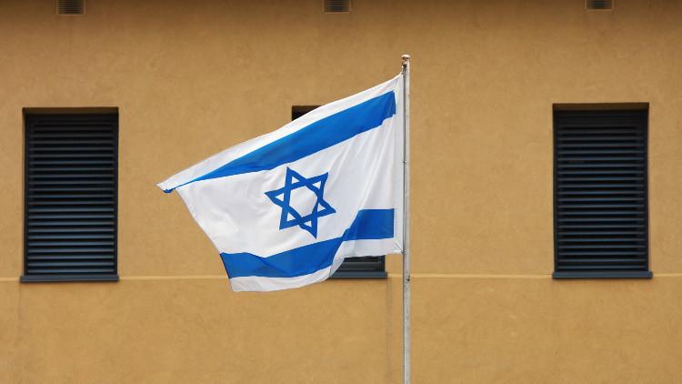 ارتياح إسرائيلي بشأن عمل آلية التنسيق مع روسيا لمنع حوادث جوية فوق سوريا