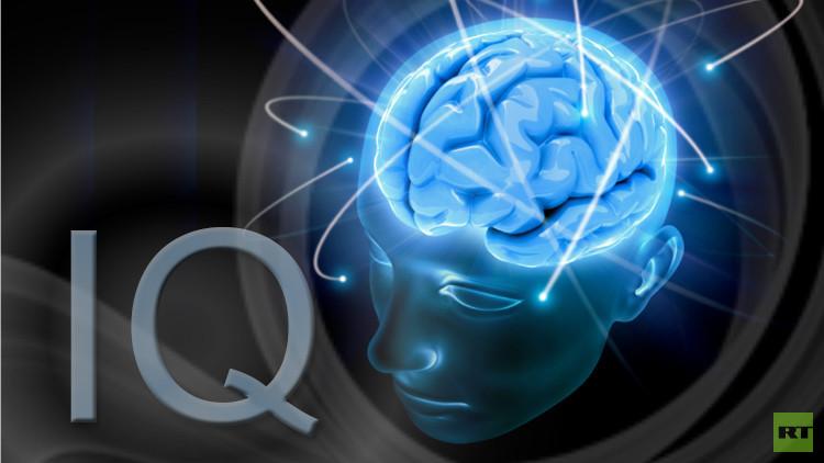 اكتشاف الجين الذي يخفض مستوى الذكاء