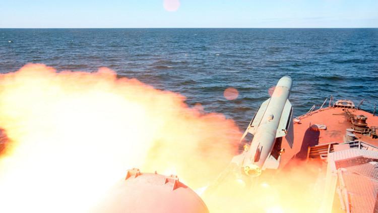 روسيا والهند تعدان قائمة الدول التي يمكن أن تحصل على صواريخ مجنحة