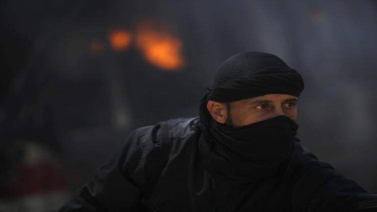 لبنان.. تجدد الاشتباكات بين