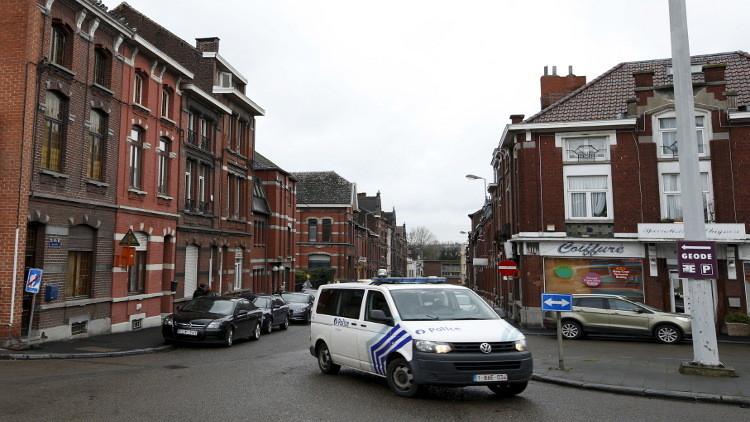 الحكم على داعية بلجيكي معروف بالسجن 10 سنوات