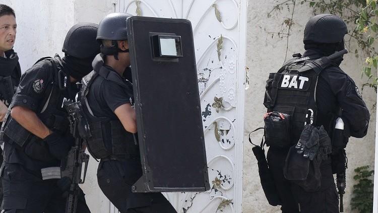 تونس.. تفكيك خلية إرهابية لها صلة بـ