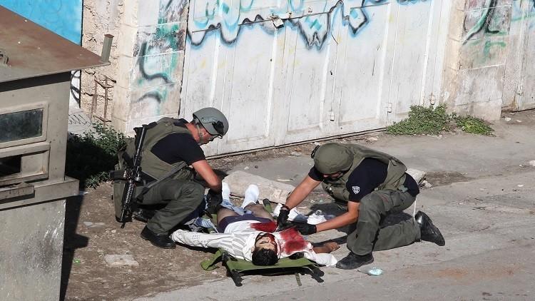 أكثر من 7000 معتقل فلسطيني في السجون الإسرائيلية
