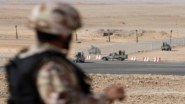 التحالف واليمن ينفيان قصف السفارة الإيرانية في صنعاء