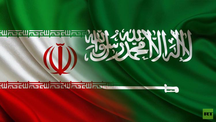 طهران والرياض قاب قوسين من الحرب