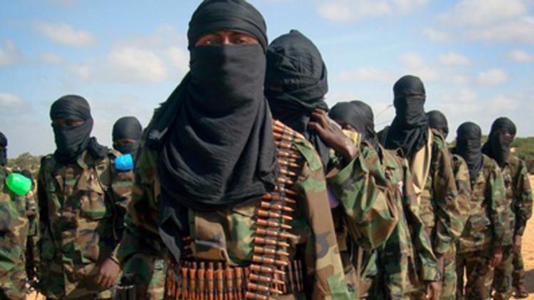 اليوروبول: أوروبا تواجه تهديدات ارهابية جدية