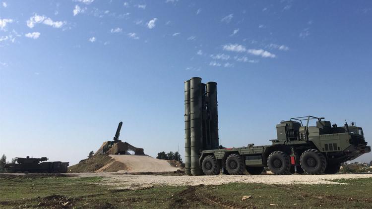 اردوغان يستعد لغزو سوريا