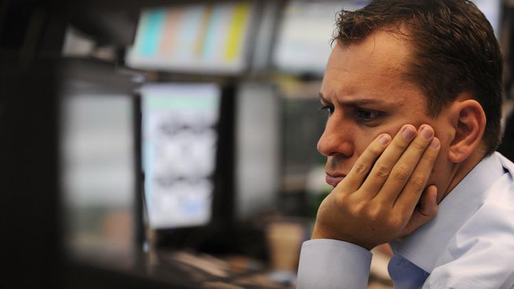دراسة: أصحاب الدخل المرتفع يشعرون بالإجهاد أكثر من غيرهم