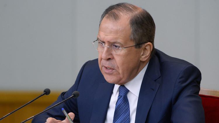 روسيا تؤكد استعدادها للتعاون مع الدول المنتجة للنفط
