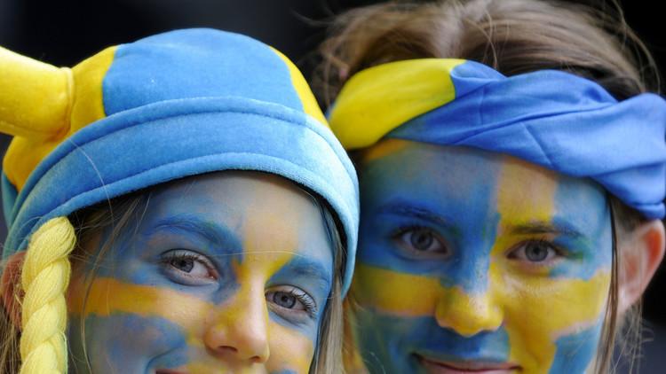 ظاهرة غريبة في السويد.. عدد الفتيان صار أكثر من عدد الفتيات ؟