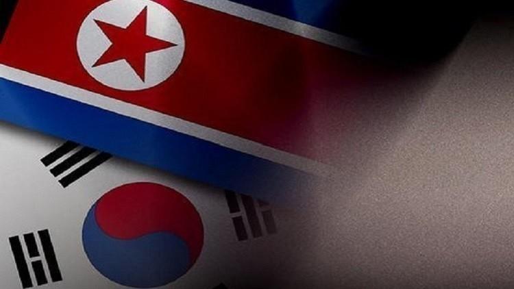 سيئول تهدد بيونغ يانغ بدفع ثمن باهظ إذا أطلقت صاروخا