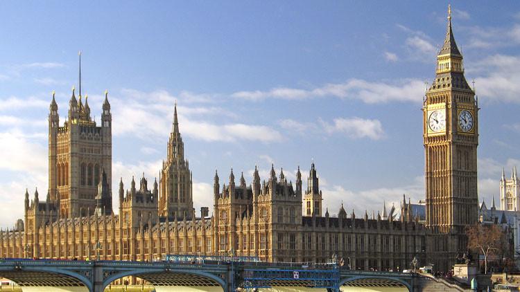 لندن تتملق للارهابيين
