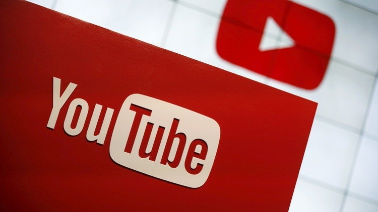 يوتيوب يخطط لتوفير ميزة البث الحي للفيديو بزاوية 360 درجة على منصته