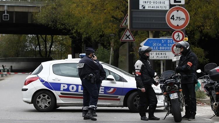 تضاعف عدد الفرنسيين المعتنقين أفكار متشددة