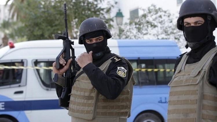 أ ف ب: رفع حظر التجوال الليلي في كافة أنحاء تونس