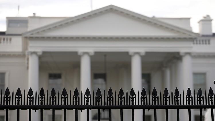 واشنطن تحذر رعاياها من السفر إلى تركيا