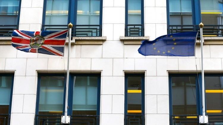 وارسو تدعو إلى إصلاحات في الاتحاد الأوروبي وبقاء لندن ضمنه