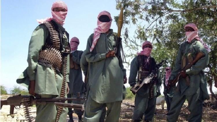 الصومال تسترجع