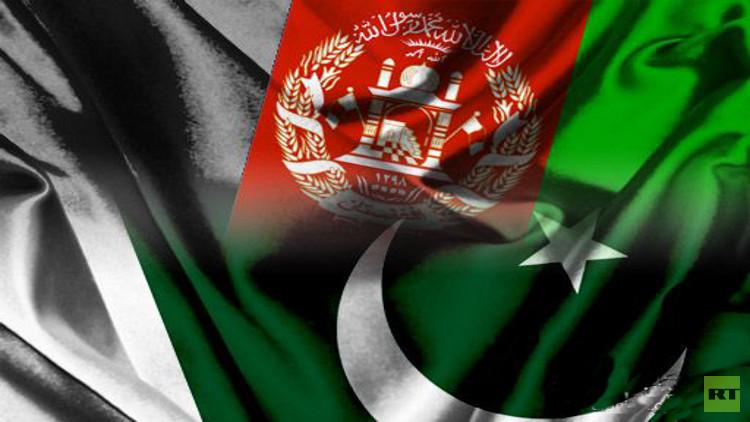 القبض على جواسيس باكستانيين متسترين بغطاء أطباء في أفغانستان