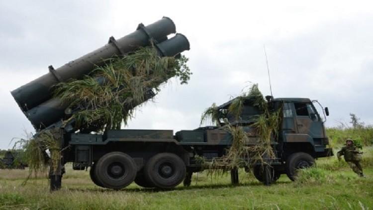 برلماني: الدفاع الصاروخي الأمريكي في كوريا الجنوبية تهديد لروسيا