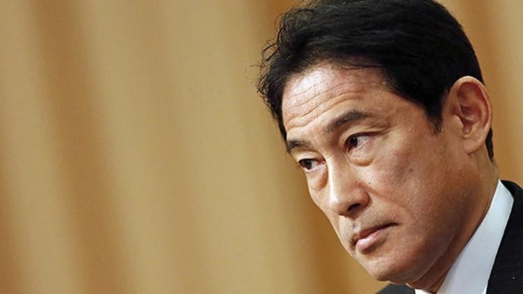 طوكيو: الحاجة إلى تشديد العقوبات على بيونغ يانغ تتزايد
