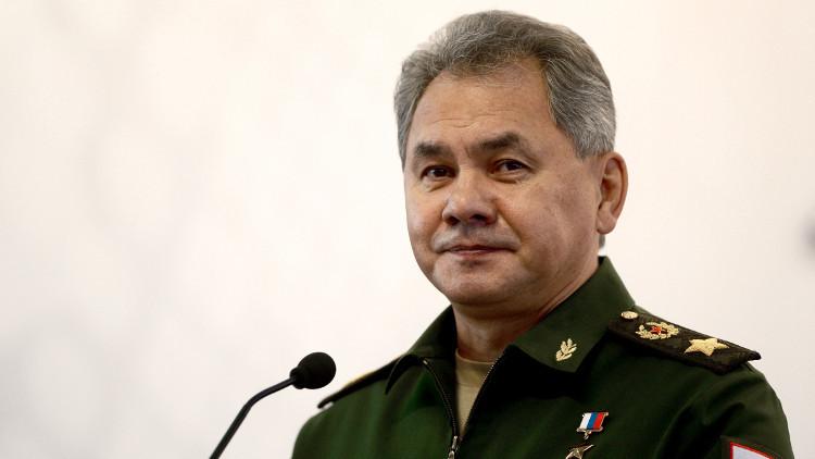 الدفاع الروسية: اختبار مفاجئ للجيش جنوبي البلاد يشمل التدرب على مواجهة التهديدات الإرهابية